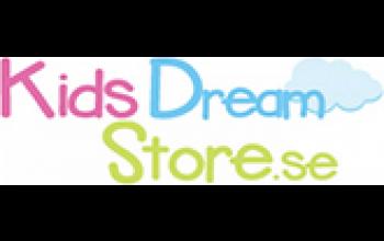 KidsDreamStore