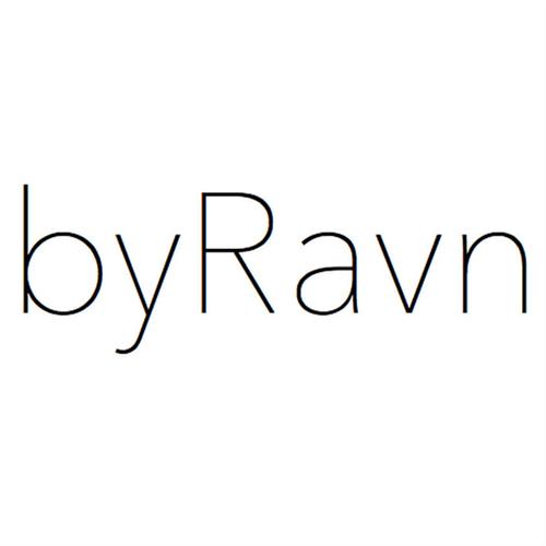 byRavn
