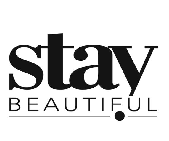 Staybeautiful