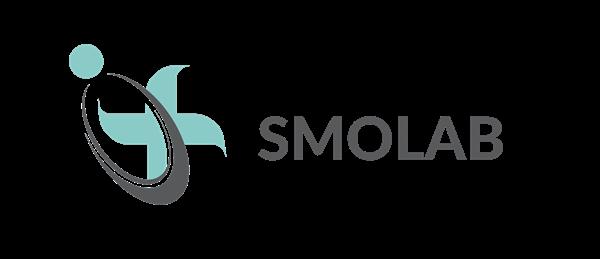 Smolab