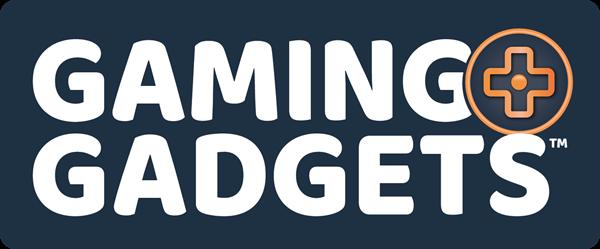 Gaminggadgets