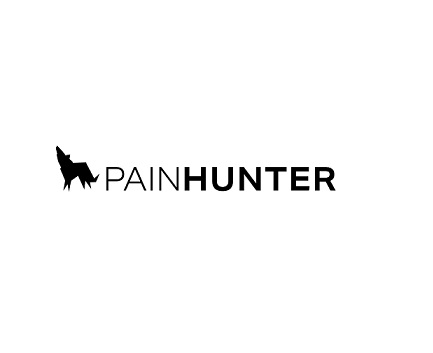 Painhunter