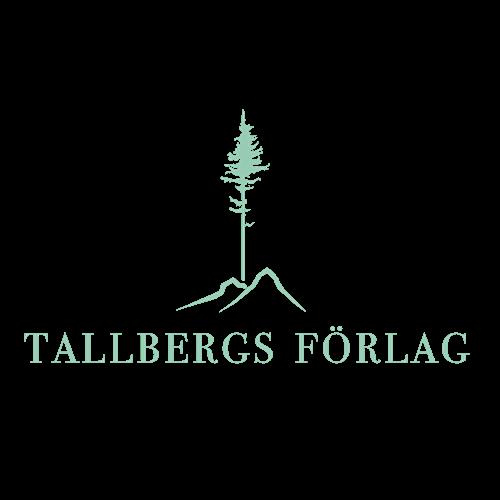 Tallbergsforlagsbokhandel.com
