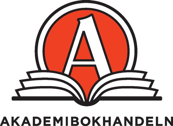 Akademibokhandeln - ONLINE