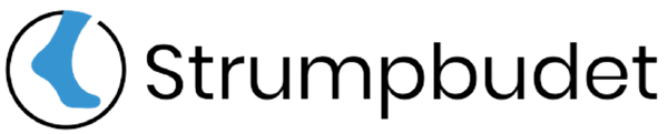 Strumpbudet