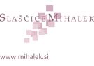 Slaščice MIHALEK