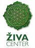 Organic vegan shop Živa Center
