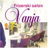 Frizerski Salon Vanja