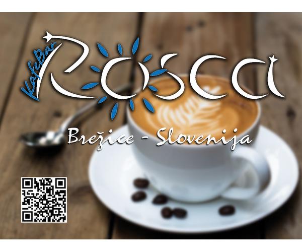 Kafe bar Rosca