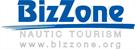 Navtika Turizem BIZZONE