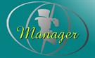 Turistična agencija MANAGER