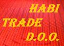 Strojne inštalacije Habi Trade
