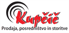 RTV servis Kupčič