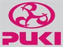 Avtokozmetika Puki