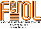 Ferol