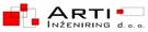 ARTI Inženiring d.o.o.