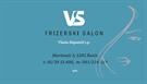 VS Frizerski salon Vlasta Stepančič