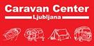 Kamping trgovina in izposoja avtodomov CARAVAN