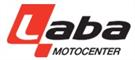 Moto Center Laba