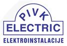 PIVK Electric