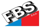 Servis in prodaja biro opreme FBS