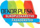 DEKOR PLESK D.O.O.