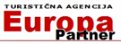 Turistična agencija EUROPA PARTNER