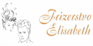 Frizerski salon ELISABETH