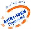 EXTRA-FORM TRGOVINA Jurij Salamon s.p.