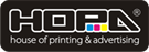 HOPA - House of Printing & Advertising