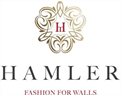 Hamler - Fashion for Walls