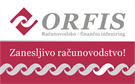 Orfis d.o.o.