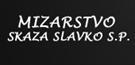 MIZARSTVO SKAZA