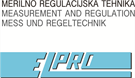ELPRO - Merilno regulacijska tehnika