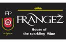 Hiša penin Frangež
