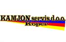 KAMJON SERVIS d.o.o.