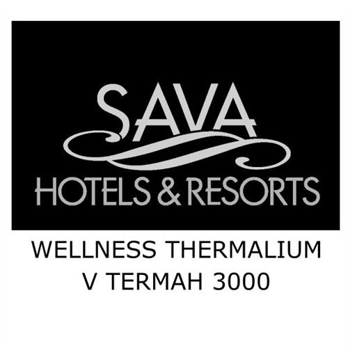 WELLNESS THERMALIUM V TERMAH 3000