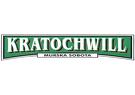 KRATOCHWILL MS