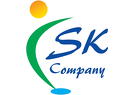 S & K COMPANY d.o.o.