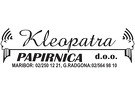 Papirnica KLEOPATRA