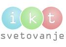 IKT.SI