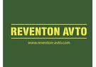 REVENTON AVTO