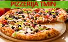 Pizzerija Tmin