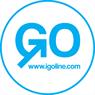 iGOline