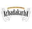 Arbadakarba