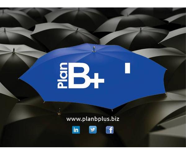 PLAN B+, Brigita Lazar Lunder s.p.