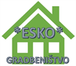 "GRADBENIŠTVO ""ESKO"", ESAD SILAHIĆ S.P."