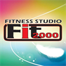 FIT 2000