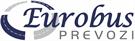 EUROBUS prevozi