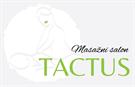 Tactus masažni salon